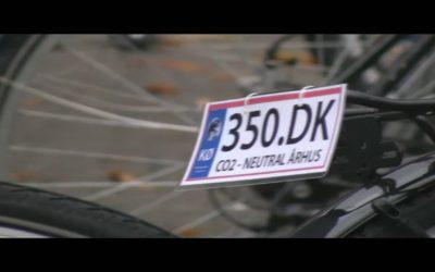350-aktioner i Danmark