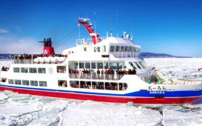 Arctic Report Card 2016