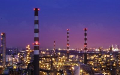 Big Oil Knew: The Confusion Memo