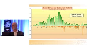 Economics of Nuclear Power with Mycle Schneider
