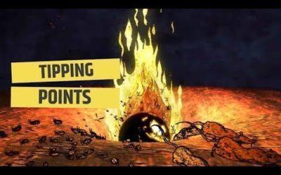 Hvad er Tipping Points?