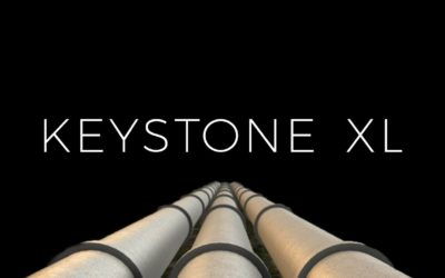 Keystone XL: Why Pipelines Spark Controversy