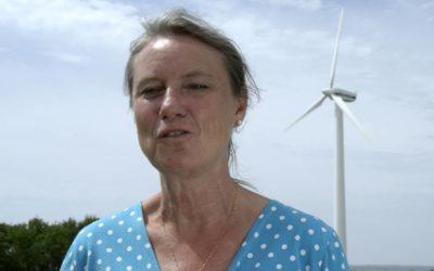 Lokal energi – omstilling med engagement